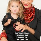 Evelyn Brooks Designs Pinterest Account
