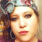Mandy Kaseman's Pinterest Account Avatar