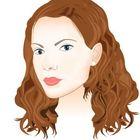 Melisa Card Pinterest Account