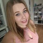 Noora Sundvall instagram Account