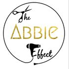 The Abbie Effect instagram Account