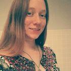Emily Goeke Pinterest Account