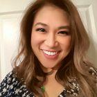 Yvonne Wu Pinterest Account