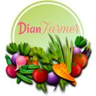 DianFarmer.com | Vegetable Gardening Ideas + Herb Gardening + Gardening Tips & Tricks Pinterest Account