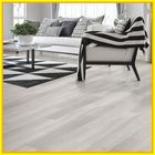 Flooring Stained concrete white oak Pinterest Account