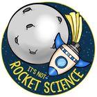 It's Not Rocket Science instagram Account