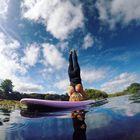 Fit Lifestyle NZ Pinterest Account