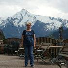Birgit Voitel Pinterest Account