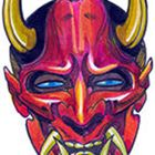 Cool Tattoo SL Pinterest Account