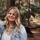Lindsay Case Pinterest Account