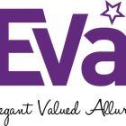 EvaWigs's Pinterest Account Avatar