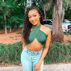 ciaranevaeh's Pinterest Account Avatar