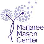 Marjaree Mason Center's Pinterest Account Avatar