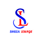 Shella Lounge Pinterest Account