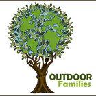 Outdoor Families Magazine Pinterest Account