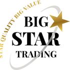 Big Star Trading's Pinterest Account Avatar