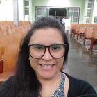 Samya Marques Pinterest Account