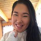 Brittany Lorenzo Pinterest Account