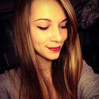 Manon White Pinterest Account