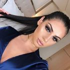 Celina Cici Pinterest Account