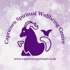 Capricorn Spiritual Wellbeing Centre's Pinterest Account Avatar