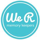 We R Memory Keepers Pinterest Account
