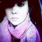 MY BEAUTIFULLOVE Pinterest Account