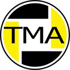tumaquinaamarilla Pinterest Account