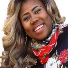 Zenith Blogger   Blogging Tips   Business Tips   Social media Tip