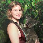 Paige Wiebe's Pinterest Account Avatar