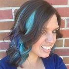 Katie Rose Pinterest Account