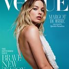 Vogue Australia Account