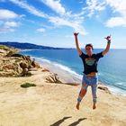 Leah Elizabeth's Pinterest Account Avatar