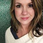 Stacy Love Pinterest Account