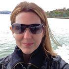Kirsten Benzel instagram Account