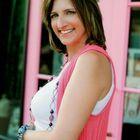 Linda McCall Pinterest Account