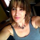 Malika Pinterest Profile Picture