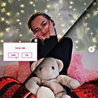 Anjes vdk's Pinterest Account Avatar
