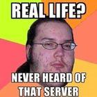 Gamer Land's Pinterest Account Avatar