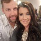 Jamie Shimek Pinterest Account