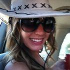 Erin Stockdale Pinterest Account