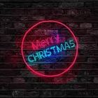 Merriest Christmas Pinterest Account