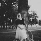 Raissa Hecker Pinterest Account