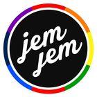 JemJem.com