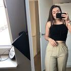 Lifestylebyfabiënne Pinterest Account