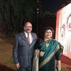 Anubha Singhal instagram Account