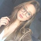 Skankarella Beanie / Cabelobonitos Pinterest Account