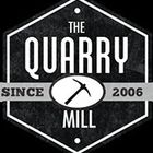 Quarry Mill Pinterest Account