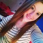 Emily altschuler Pinterest Account