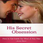 His Secret Obsession Pinterest Account